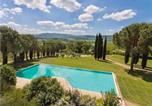 Location vacances Montalcino - Cortile Del Pozzo-2
