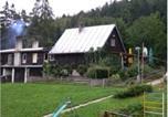 Villages vacances Břasy - Ubytování Miloš Otoupal-3