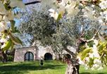 Hôtel Sirolo - Campo Del Mare-2