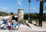Location vacances Miami Beach - Vacation Apartment Labadee-2