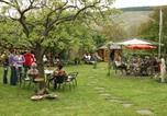 Location vacances Bernkastel-Kues - Feriengut Bohn-3
