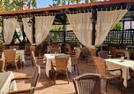 Hôtel Province de Vibo-Valentia - Mediterraneo Tartufoexperience-3