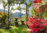 Location vacances Argegno - Villa in Argegno Ii-1