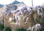 Location vacances Plouha - Gite de la Renaissance, Binic , Bretagne-1