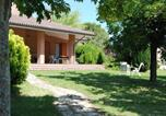 Location vacances Marches - La Collina Sul Mare B&B-2