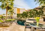 Location vacances Cabo San Lucas - Villa Maria de las Pilas-1