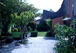 Location vacances Méthamis - Villa in Vaucluse Ix-3