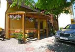 Location vacances Balatonlelle - Apartments in Balatonlelle/Balaton 19180-3