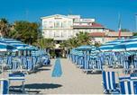 Hôtel San Benedetto del Tronto - Hotel Poseidon e Nettuno-2
