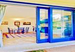 Location vacances Arrone - Spoleto Splash/whole Private Village/sleeps 20-4