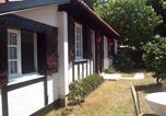 Location vacances Soustons - La Fermette-3