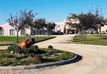 Hôtel Province de Foggia - Hotel Agri Resort &quote;Agorà&quote;