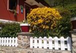 Location vacances Cereceda - Apartamentos Huerta Carúa I y Ii-4