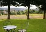 Location vacances La Roche-en-Ardenne - Cozy Holiday Home in Beausaint near Lake-3