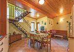 Location vacances Vodnjan - Apartment Vodnjan 01-4