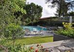Location vacances Nicolosi - La Casa Dell'Etna-4