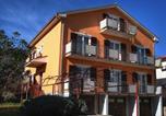 Location vacances Nerezine - Apartment Nerezine 14542d-4