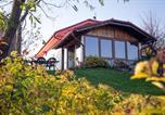 Location vacances Moravske Toplice - Holiday Home Janko-3