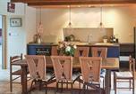 Location vacances Plage de Plovan - Holiday Home Pennaguer-2