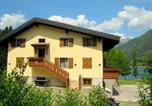 Location vacances Ledro - Lovely holiday home near Lake Ledro for 6 persons with park-3