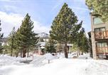Location vacances Mammoth Lakes - Summit 81 Apartment-3