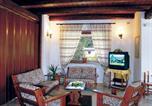 Hôtel Revine Lago - Albergo Pineta-4