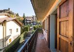 Location vacances  Province de Modène - Borgo Turistico Le Case Rosa-3