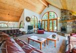 Location vacances Truckee - Donner Lake House-1