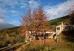 Location vacances Lamastre - Domaine Des Blaches-4
