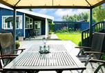Location vacances Nakskov - One-Bedroom Holiday home in Dannemare 3-2