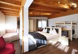 Hôtel Dobbiaco - Hotel Stauder-3