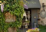 Hôtel Saint-Jacques-de-Compostelle - A Quinta Da Auga Hotel Spa Relais & Chateaux-1