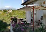 Location vacances Giarre - Petralava Etna B&B-2