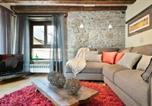 Location vacances  Province de Lleida - Luderna - Apartamento Pin Roi-3
