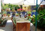 Location vacances Oggebbio - Casa Verbanella-4