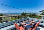Location vacances Newport - Newport's Cypress Oceanview Home-1