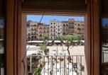 Location vacances Tarragone - El Faro Apartaments-1