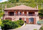 Location vacances Villanova Monteleone - Luna e' Pedra-3