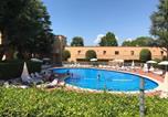 Location vacances Peschiera del Garda - Peschiera in Vacanza-2