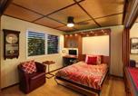 Location vacances Princeville - Hanalei Colony Resort M2 condo-4