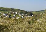 Location vacances Medebach - Landgasthof Zum Adler-1