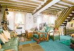 Location vacances Merthyr Tydfil - Chapel Cottage-3