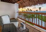 Hôtel Playa del Carmen - Valentin Imperial Riviera Maya All Inclusive - Adults Only-4