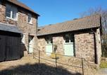 Location vacances Exford - Grooms Cottage, Exford-1