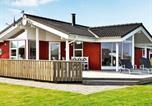 Location vacances Juelsminde - Three-Bedroom Holiday home in Juelsminde 10-1