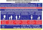 Location vacances Roquetas de Mar - Expoholidays - Puerto Aguadulce-2