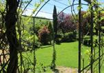 Location vacances Aubin - Le Laurier-2