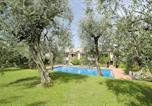 Location vacances Torri del Benaco - Appartamento con garage e piscina-3