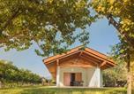 Location vacances Drena - Agriturismo Sarca House-1