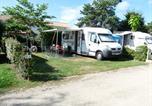 Camping La Plaine-sur-Mer - Camping Le Bernier-4